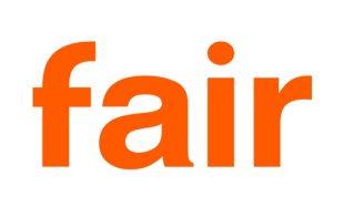 Fair 客户服务