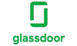 Glassdoor Asiakastuki