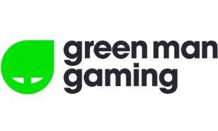 Green Man Gaming Служба поддержки клиентов