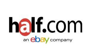 Half.com 客户服务
