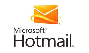 Hotmail Kundensupport