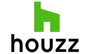 Houzz Assistenza Clienti