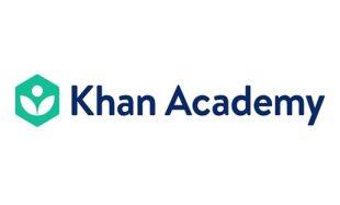 Khan Academy mijozlarni qo'llab-quvvatlash