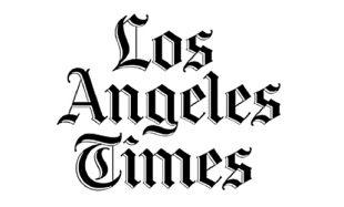 دعم عملاء LA Times