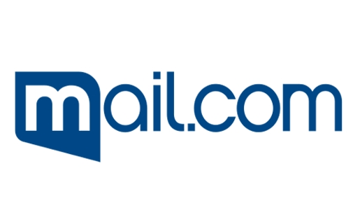 Mail.com Logo