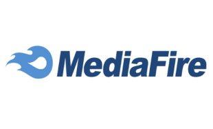 Mediafire Kundensupport