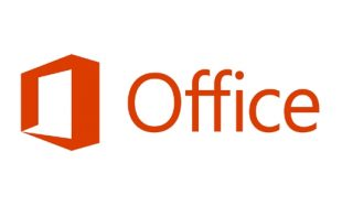 Wsparcie Klienta Microsoft Office
