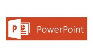 Microsoft Powerpoint Служба поддержки клиентов