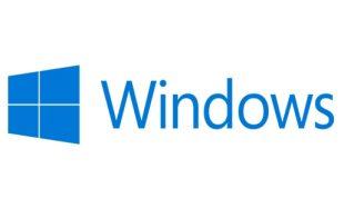 Microsoft - Windows klientų aptarnavimas