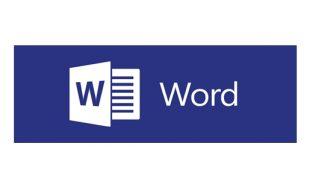 Podpora strankam Microsoft Word
