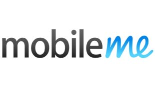 دعم عملاء MobileMe