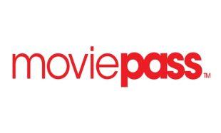 MoviePass 客户服务