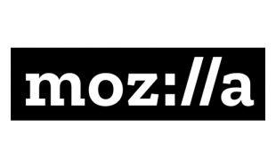 Service Client Mozilla