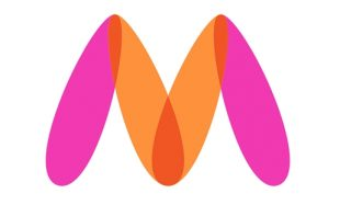 Myntra Assistenza Clienti