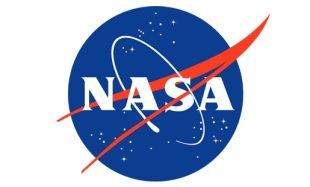 NASA Kundensupport