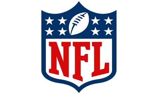 NFL.com Logo