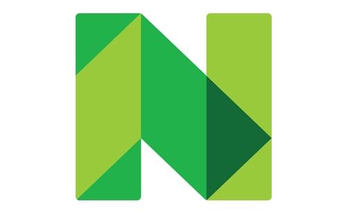 Nerdwallet Logo
