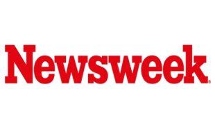دعم عملاء Newsweek