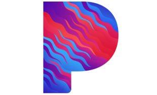 Pandora Radio - Пандора Служба поддержки клиентов