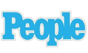 People Magazine - Журнал People Служба поддержки клиентов