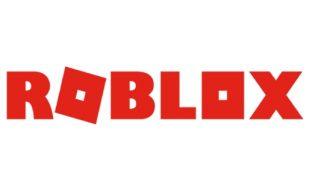 ROBLOX 客户服务