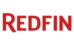 Redfin Служба поддержки клиентов