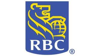 Royal Bank of Canada Assistenza Clienti