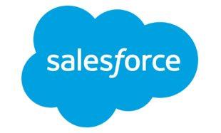 Salesforce mijozlarni qo'llab-quvvatlash