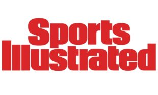 Layanan Pelanggan Sports Illustrated