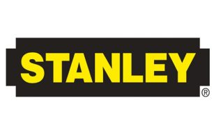Stanley Tools Assistenza Clienti