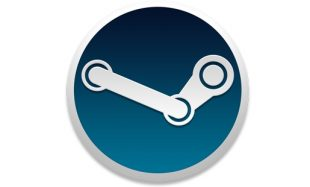 Service Client Steam Software