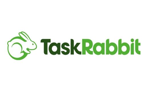 TaskRabbit Logo