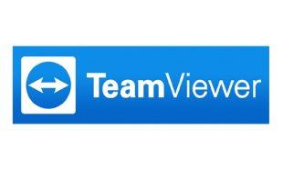 Service Client TeamViewer
