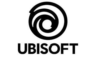Ubisoft Служба поддержки клиентов