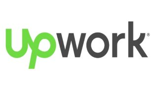 Service Client UpWork