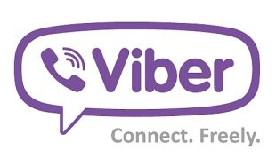 Wsparcie Klienta Viber