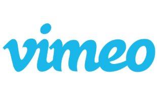 Vimeo Asiakastuki