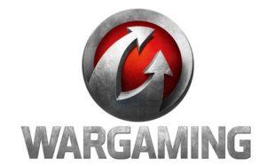 Service Client Wargaming.net