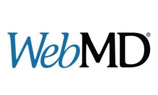 Zákaznická podpora WebMD