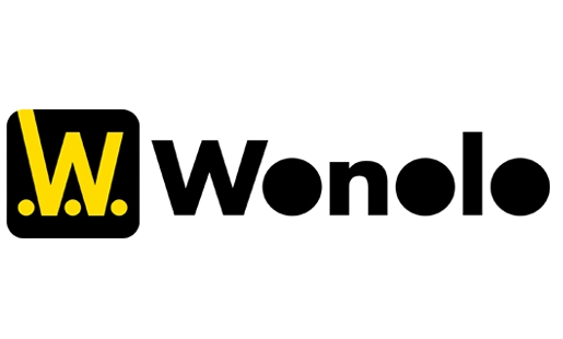 Wonolo Logo