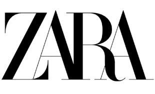 Zara - За́ра Служба поддержки клиентов