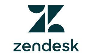 Zendesk Служба поддержки клиентов