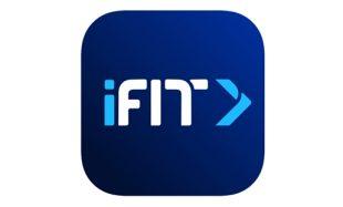 iFit 客户服务